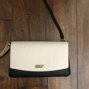 New! Kate Spade Bag!